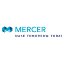 Mercer_Turkiye
