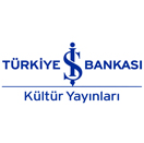 Is_Bankasi_Kultur_Yayinlari